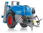 Wiking 077820 Vega 12 Crop Protection Sprayer